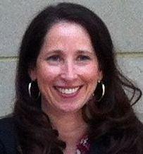 Pamela A. Saunders, PhD